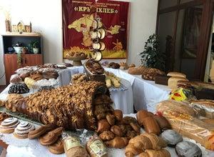 Крымхлеб