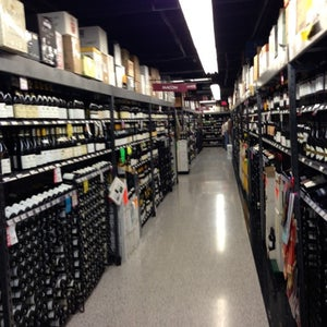 The 15 Best Places for a Liquor in Houston
