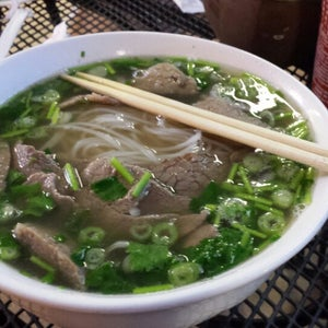 The 15 Best Places for a Noodle Soup in Dallas
