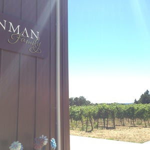 Photo of Inman Family Wines