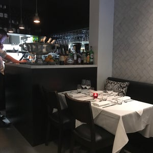 Photo of Macleay Street Bistro
