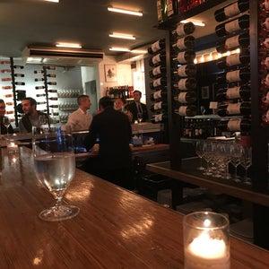 Photo of Bar Veloce East Village