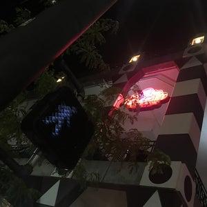 Photo of Balcony
