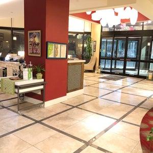 photo of hilton garden inn louisville downtown - Hilton Garden Inn Louisville Downtown