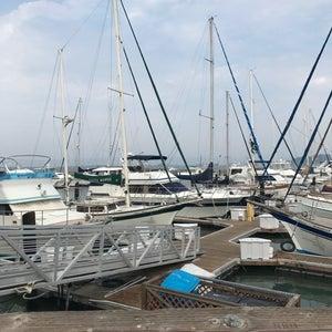 Photo of San Francisco Sailing Company
