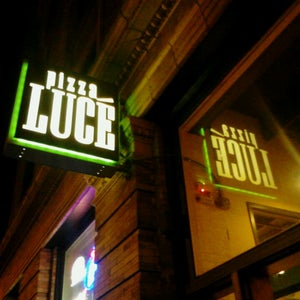 The 15 Best Places for Late Night Food in Minneapolis