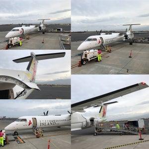 Photo of Maui Kahului Airport (OGG)