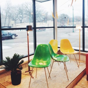 The 9 Best Furniture in Minneapolis