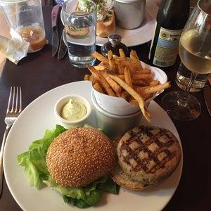 Photo of Cafe Cluny