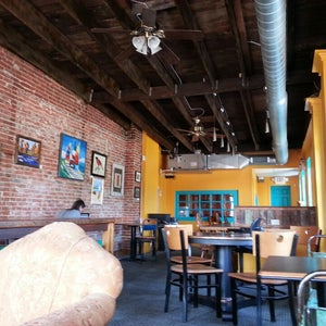 The 15 Best Places with Good Service in Baltimore