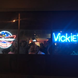 Photo of Vickie's