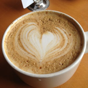 The 11 Best Places for Soy Lattes in Milwaukee