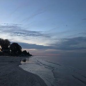 Photo of Ontario Beach Park