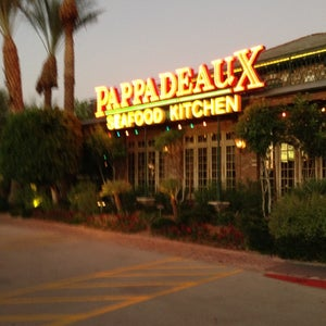 The 15 Best Places for a Seafood in Phoenix