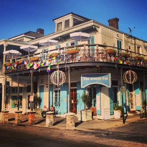 The 15 Best Places for Beer in New Orleans