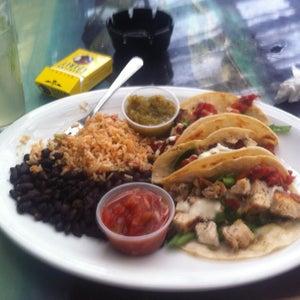 The 15 Best Places for Burritos in Atlanta