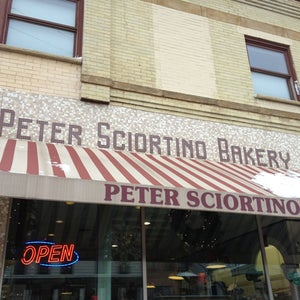 The 15 Best Places for Pastries in Milwaukee