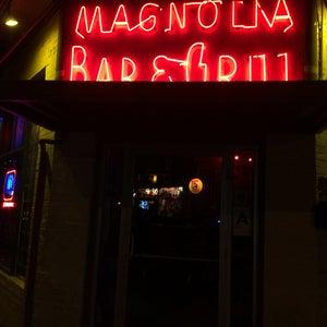 Louisville transvestite bars