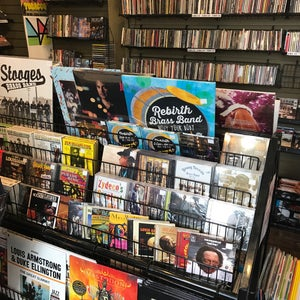 Skully'z Records