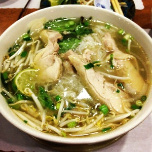 The 15 Best Places for Pho in Los Angeles