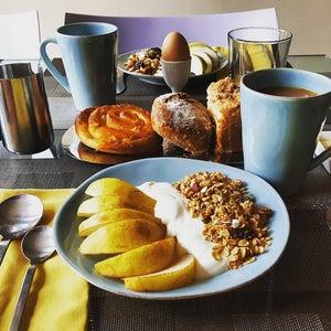 Photo of Encore Bed & Breakfast