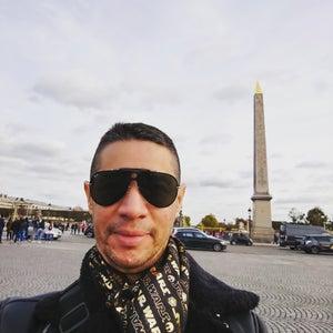 Photo of Place de la Concorde