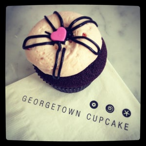 The 15 Best Places for Cupcakes in Boston