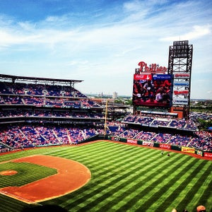 The 15 Best Places for Sports in Philadelphia