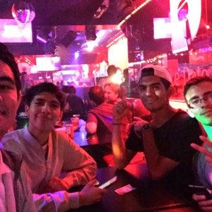 Club Date Karaoke
