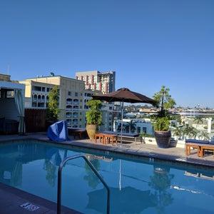 Photo of Andaz San Diego