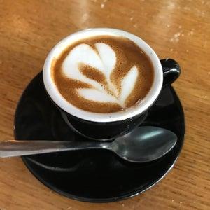 Photo of Cafe Grumpy - Chelsea