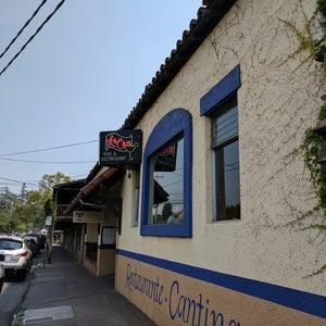 Photo of La Casa
