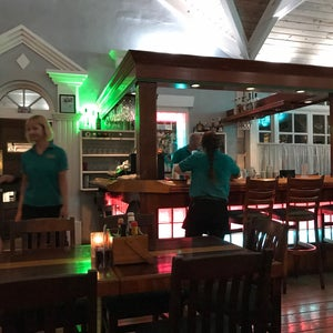 Photo of Duffy's Steak & Lobster House