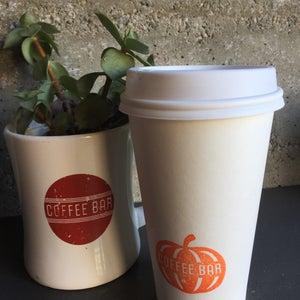 Photo of Coffee Bar