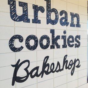 The 15 Best Places for Cookies in Phoenix