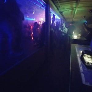 Columbus Ga Lesbian Night Club