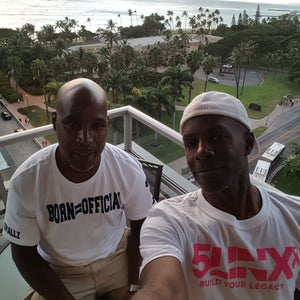 Photo of Jet Luxury Resorts at Trump Waikiki Hotel