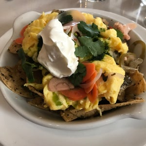 The 15 Best Cafés in Minneapolis