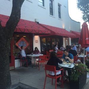 Photo of Cafe Madrid