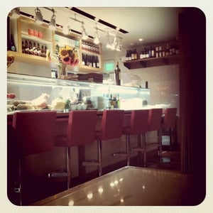 The 7 Best Places for Brunch Food in Minneapolis-St. Paul International Airport, Saint Paul