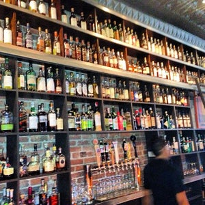 The 15 Best Places for a Liquor in Washington