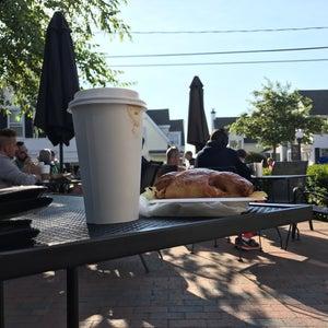 Photo of Joe Coffee & Espresso Bar