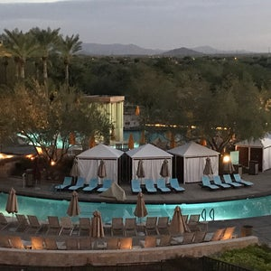 Photo of JW Marriott Desert Ridge Resort & Spa