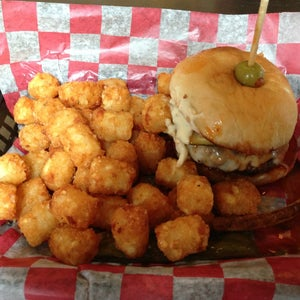 The 15 Best Places for Tater Tots in Minneapolis