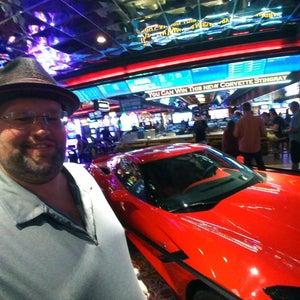 Photo of Casino Royale