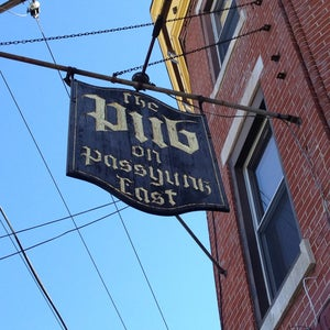 The 15 Best Places for Draft Beer in Philadelphia