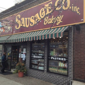 The 15 Best Places for Sausage in Minneapolis