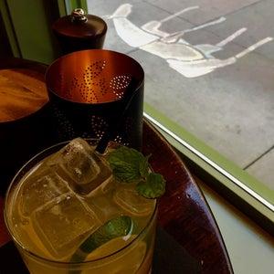 Photo of Urban Tavern