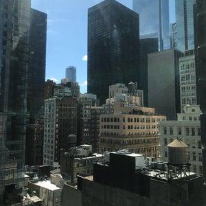 Aloft Manhattan Downtown Financial District Photos Gaycities New