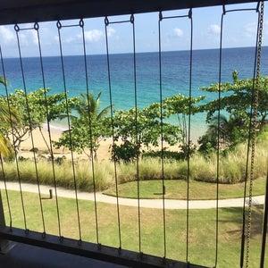Photo of W Retreat & Spa - Vieques Island